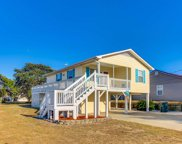 318 31st Ave. N, North Myrtle Beach image