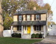 33 George  Avenue, Norwalk image