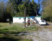 7948-7952 Mcdaniel  Drive, North Fort Myers image