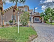11187 NW 65th Ct, Parkland image