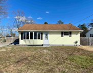 204 Cains Mill Rd Road, Williamstown image