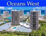 1 Oceans West Boulevard Unit 18A1, Daytona Beach Shores image