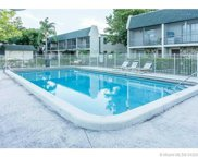 5297 Sw 40th Ave Unit #7, Dania Beach image