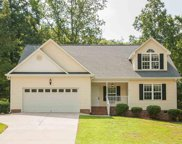 32 Wildberry Way, Travelers Rest image