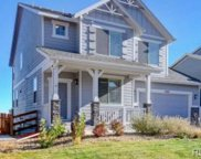 17057 West 87th Avenue, Arvada image