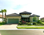 20120 Umbria Hill Drive, Tampa image