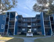 2174 New River Inlet Road Unit #385, North Topsail Beach image