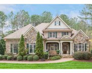 7417 Portpatrick Court, Wake Forest image
