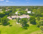 6300 Angus Road, Lake Worth image