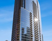 450 East Waterside Drive Unit 1810, Chicago image