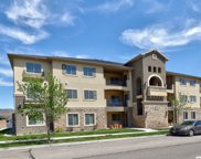 3661 E Rock Creek Rd Unit M9, Eagle Mountain image