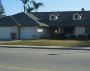14725 Palm, Bakersfield image