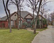 305 Thornhill Circle, Double Oak image