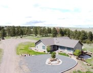 27577 County Road 154, Agate image