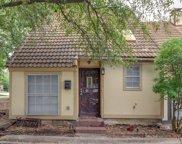 1434 Weiler Boulevard, Fort Worth image