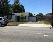 8112     Hazard Avenue, Midway City image