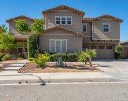 1451     Northstar Street, San Bernardino image