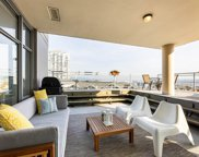 280 Ross Drive Unit 604, New Westminster image