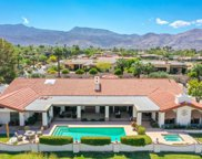 49180 Sunrose Lane, Palm Desert image