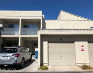 6250 Flamingo Road Unit #146, Las Vegas image