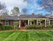 1248 Chandler  Place, Charlotte image