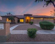 20874 S Antonius Street, Queen Creek image