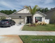 5331 NW Wisk Fern Circle, Port Saint Lucie image