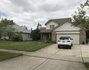 31633 RIVERBEND, Chesterfield Twp image