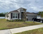 7913 Silver Clover Court, Riverview image