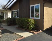 3675 Mira Pacific Dr, Oceanside image