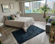 2888 Ala Ilima Street Unit 903, Honolulu image