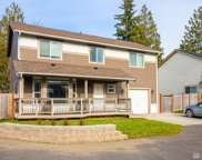 116 99th Ave SE, Lake Stevens image