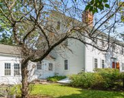 567 Great Road, Stow image