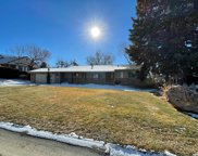 2846 E Northwood Rd., Holladay image