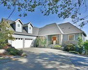 6759 Provost Rd NW, Bremerton image