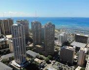 1778 Ala Moana Boulevard Unit 3414, Oahu image