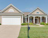 152 Privateer Ln, Mount Juliet image
