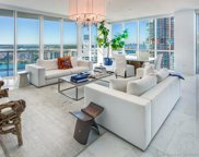 50 S Pointe Dr Unit #2803, Miami Beach image