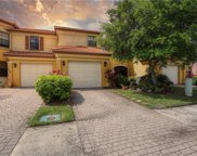 9122 Water Tupelo  Road, Fort Myers image