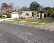 120 Quaker Ridge Drive, Daytona Beach image