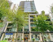 1252 Hornby Street Unit 904, Vancouver image