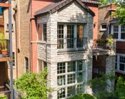 4420 North Campbell Avenue, Chicago image