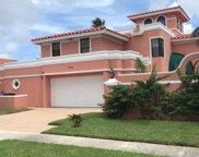 1536 Sw 5th Ave, Boca Raton image
