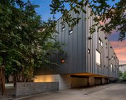4001 Bowser Avenue Unit A, Dallas image