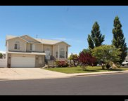 2930 S 6070  W, West Valley City image