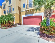 6410 Margarita Shores Lane, Apollo Beach image