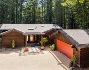 22089 Ruoff Road, Timber Cove image