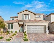 12846 Ringrose Street, Las Vegas image