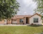 13346 Leeward Lane, San Antonio image