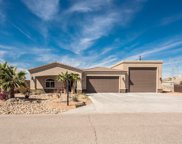 675 Foothill Dr, Lake Havasu City image